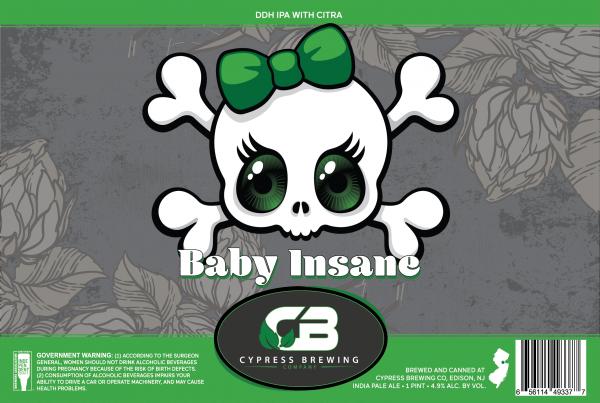 Baby Insane-01
