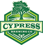 Cypress Brewing Co