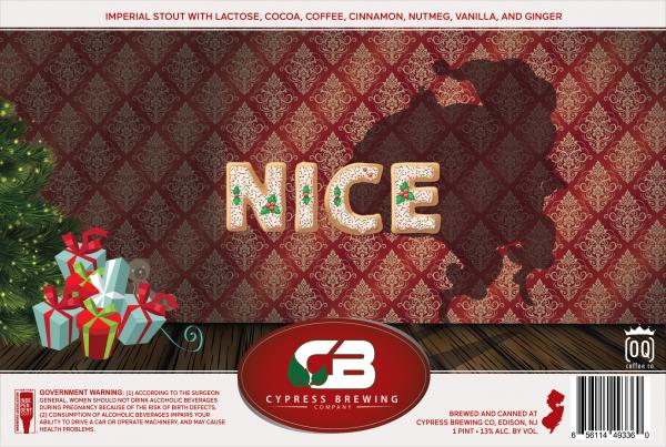 NICE.v2
