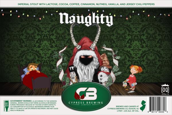 Naughty v2-01