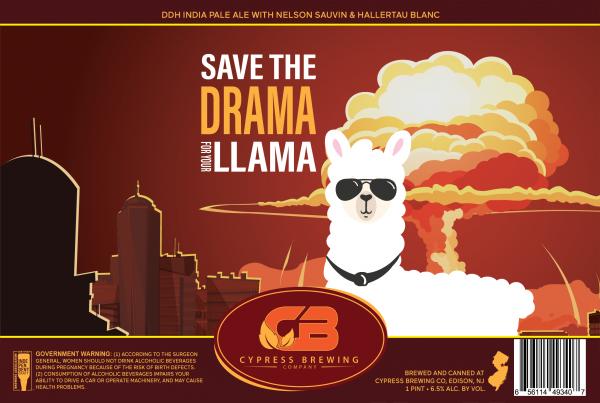 Drama Llama-01