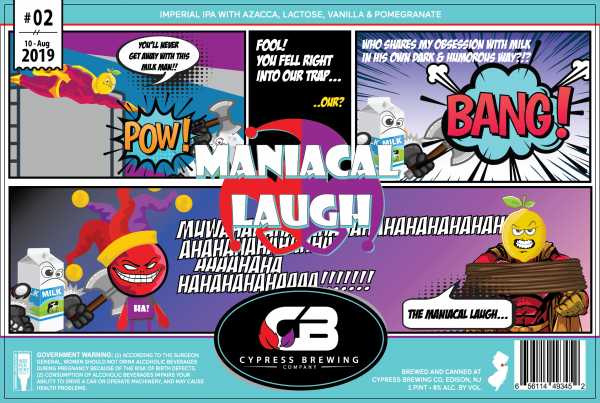 Maniacal Laugh v3-01