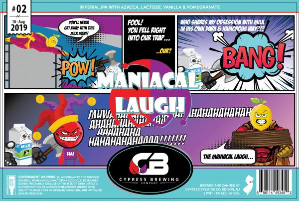 Maniacal Laugh v3-01