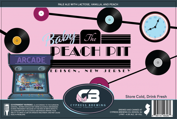 Baby Peach Pit-01