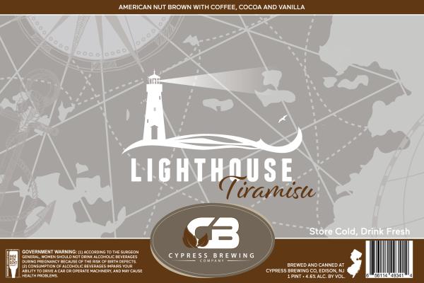 Lighthouse Tiramisu v2-01
