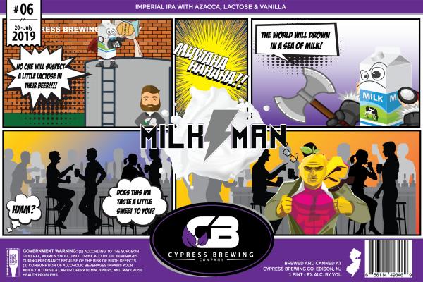 Milk Man v2-01