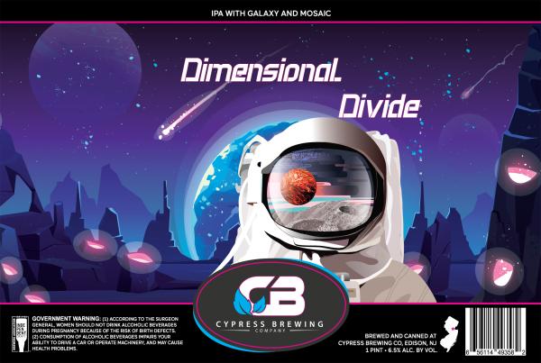 Dimensional Divide Final
