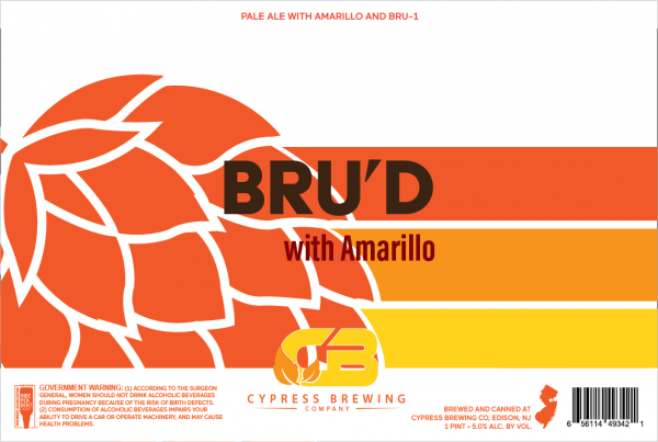 BRUd w.Amarillo-01