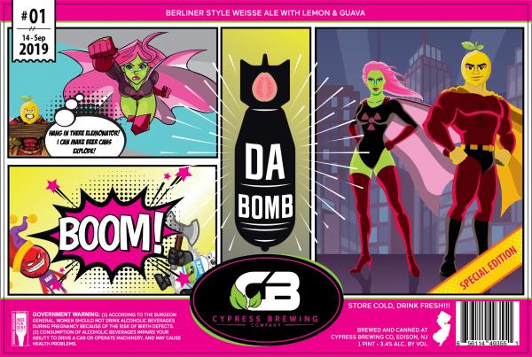 Da Bomb-01