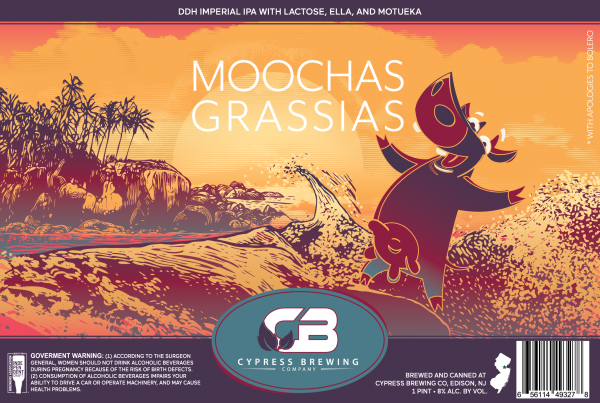 Moochas Grassias FINAL