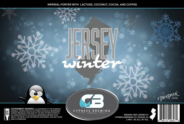2019 Jersey Winter v1.0-01