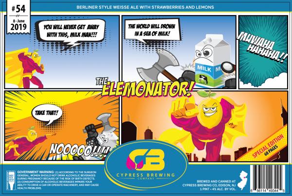 Elemonator2-FINAL-01