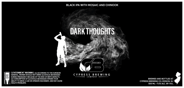 Dark Thoughts (500ML) v1-01