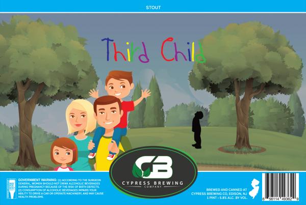 Third Child v3-01